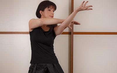 On-line cvičenia Tai-chi, Čchi-kung a Tao meditácie
